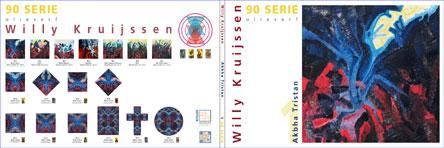 0001-BK-Boekopslag-Akbha-Tristan-Willy-KruijssenWEB