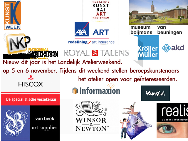 sponsors-partnersvan atelier weekend