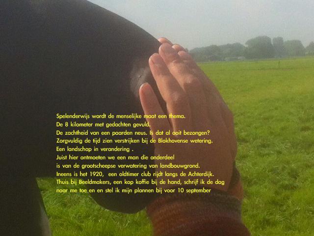 website paard en ik